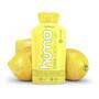 Hüma Gel Chia Energy Gel 42g Lemonade