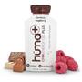 Hüma Gel Chia Energy Gel+ 39g Chocolate Raspberry