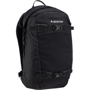 Burton Day Hiker Backpack 28l, negro negro