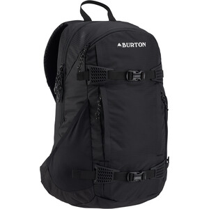 Burton Day Hiker 25L Rucksack true black ripstop true black ripstop