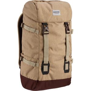 Burton Tinder 2.0 Backpack 30l, beige beige