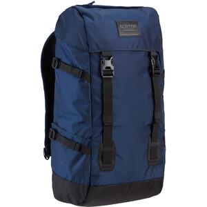 Burton Tinder 2.0 Backpack 30l, blauw/zwart blauw/zwart