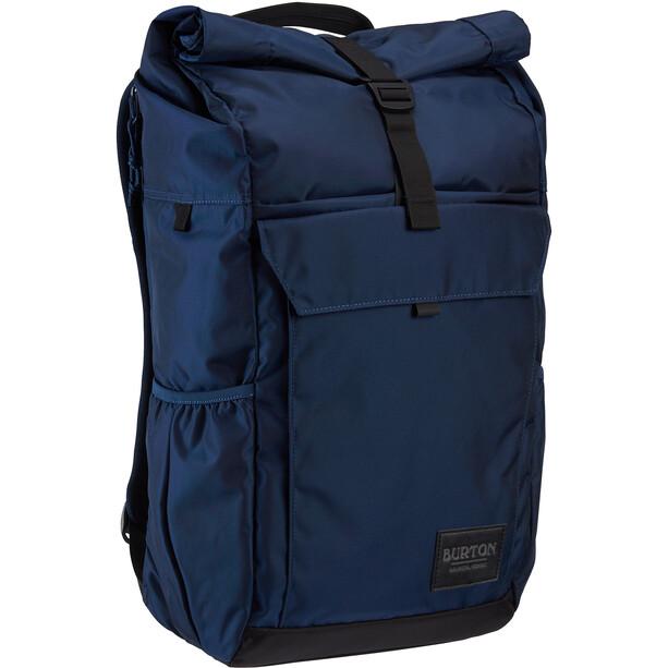 Burton Export 2.0 26L Rucksack Herren dress blue