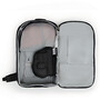 Osprey Soelden Pro Avy 32 Avalanche Backpack Men onyx black