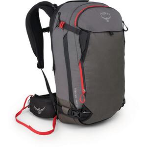 Osprey Soelden Pro Avy 32 Avalanche Backpack Men onyx black onyx black