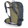 Osprey Sopris 30 Backpack Women tungsten grey