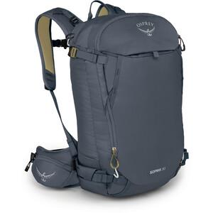 Osprey Sopris 30 Backpack Women tungsten grey tungsten grey