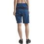 Craft Empress XT Shorts Damen nox/shore