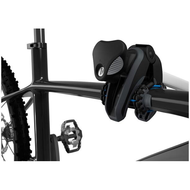 Thule Carbon Frame Adapter, sort
