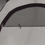 Robens Pioneer 3EX Tent, red