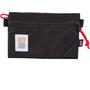 Topo Designs Accessoire Tasche S schwarz