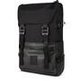 Topo Designs Rover Pack Premium, noir