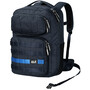 Jack Wolfskin TRTeacher Rucksack Kinder night blue
