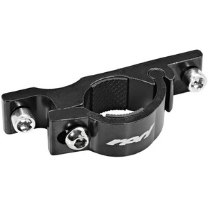 Red Cycling Products Handlebar Bottle Cage Adapter