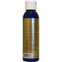 SaltStick Elixalyte Creme 120ml