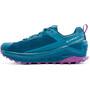 Altra Olympus 4 Laufschuhe Damen moroccan blue