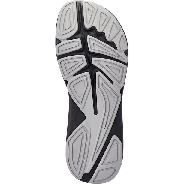 Altra Paradigm 5 Chaussures De Course Homme, black
