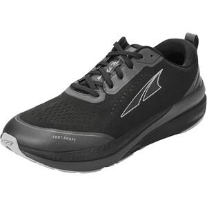 Altra Paradigm 5 Chaussures De Course Homme, noir noir