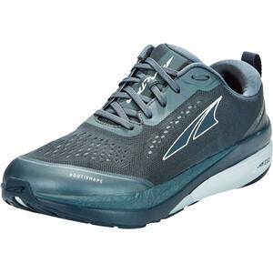 Altra Paradigm 5 Chaussures De Course Homme, dark blue dark blue