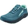 Altra Torin 4.5 Plush Laufschuhe Damen blau