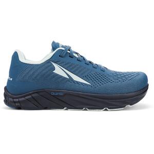 Altra Torin 4.5 Plush Laufschuhe Damen blue blue