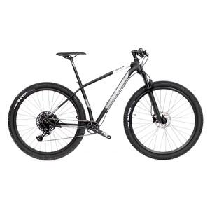 Wilier 503X Pro NX black/grey black/grey