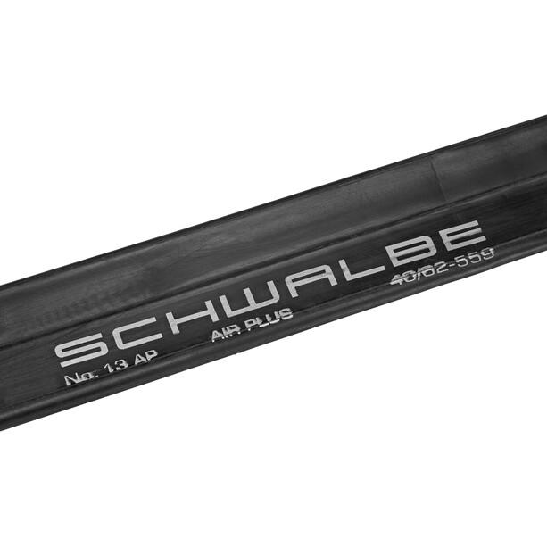 """SCHWALBE Air Plus Schlauch 26"""""""