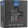 """SCHWALBE Air Plus Schlauch 27.5""""/27.5+"""