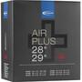 """SCHWALBE Air Plus Schlauch 28/29"""""""