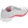 Mizuno Wave Aero 18 Schuhe Damen highrise/nimbus cloud/diva pink
