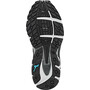 Mizuno Wave Paradox 5 Schuhe Damen magnet/glacier gray/scuba blue