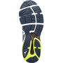 Mizuno Wave Stream 2 Schuhe Herren orspace/arcticice/phantom