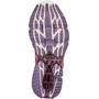 Mizuno Wave Prophecy 9 Sko Damer, pink/violet