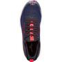 Mizuno Wave Rider Neo Schuhe Herren black/black/diva pink