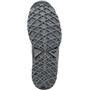 Mizuno Wave Ibuki 3 GTX Schuhe Herren dark shadow/metalic shadow/black