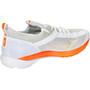 Mizuno Wave Duel 2 Schuhe Herren nimbus cloud/white/shock indigo