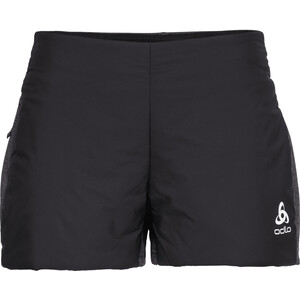 Odlo Millennium S-Thermic Shorts Damen black black