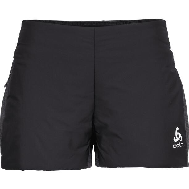 Odlo Millennium S-Thermic Shorts Damen black
