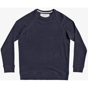 Quiksilver Toolangi Slate Sweater Men parisian night parisian night