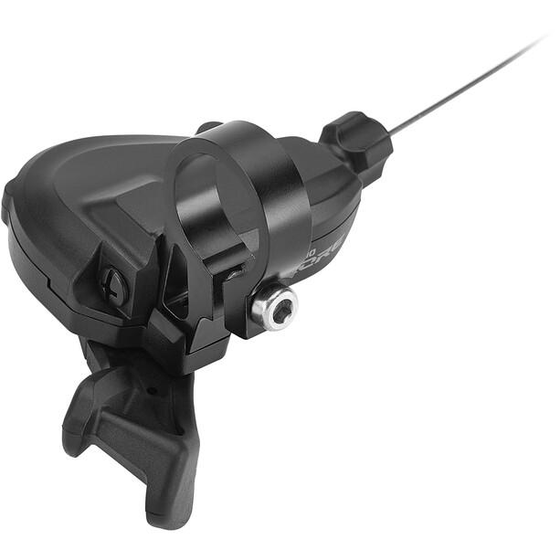 Shimano Deore SL-M5100 Rapidfire Plus Schalthebel 2-fach Links