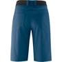 Maier Sports Norit Short Homme, bleu