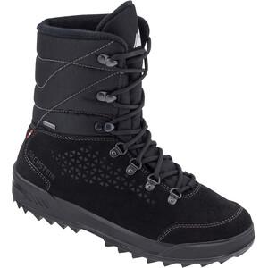 Dachstein Nordlicht GTX Schuhe Damen black black