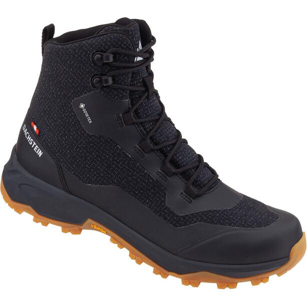 Dachstein SP-02 GTX Schuhe Damen black