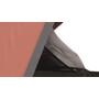 Robens Arrow Head Zelt