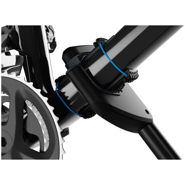 Thule Carbon Frame Protector black/blue