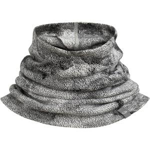 Icebreaker Apex Chute JBG Pañuelo Tubo, gris gris