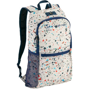 Eagle Creek 5Gyres Packable Backpack sos sos