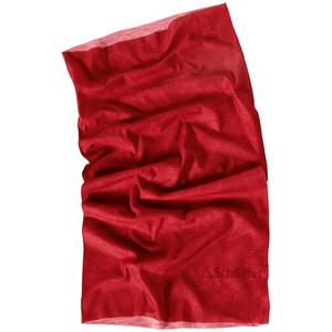 Schöffel West Highland Schal high risk red high risk red