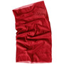 Schöffel West Highland Schal high risk red
