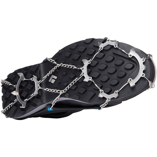 Black Diamond Access Spike Grödel